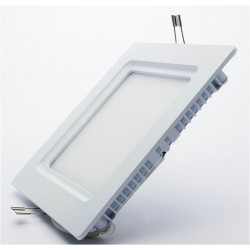 MeanWell 60W 1-10V dimmbare LED Driver