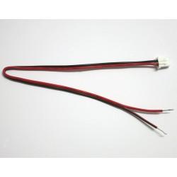 Sync Kabel für Taster...