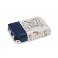 25W 350-1050mA LED Driver...