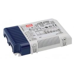 40W 350-1050mA LED Driver...