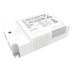 40W 550-1050mA LED Driver...