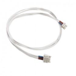 Câble d'extension 3 m pour...
