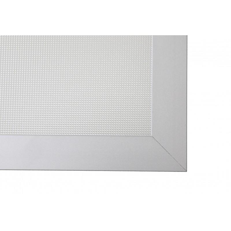 LED Downlight 22.5 cm ∅ - nicht dimmbar