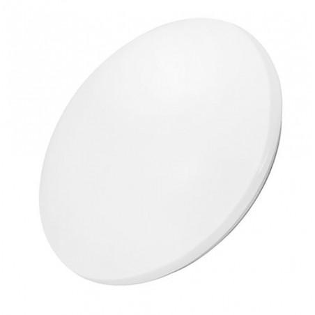LED Spot 7 cm ∅ - weiss