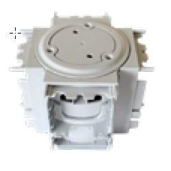 """LED Linéaire """"D"""" Connecteur 4"""