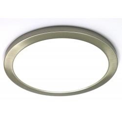 LED Deckenleuchte 16 cm Ø -...