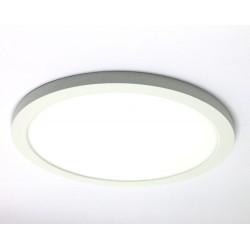 LED Deckenleuchte 22 cm Ø -...