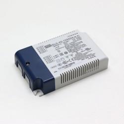 45W 1050mA LED Driver DALI...
