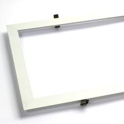Funk LED Treiber 60W