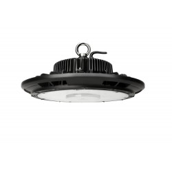 150W Lampe de hall...
