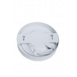 Panneau LED 120x60 cm