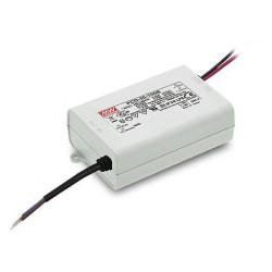 25W 700mA Phase dimmbar LED...