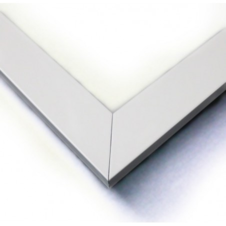 LED Panel  60x30cm