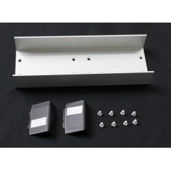 Verbindungsstück LED Linear