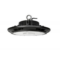 200W Lampe LED de hall...